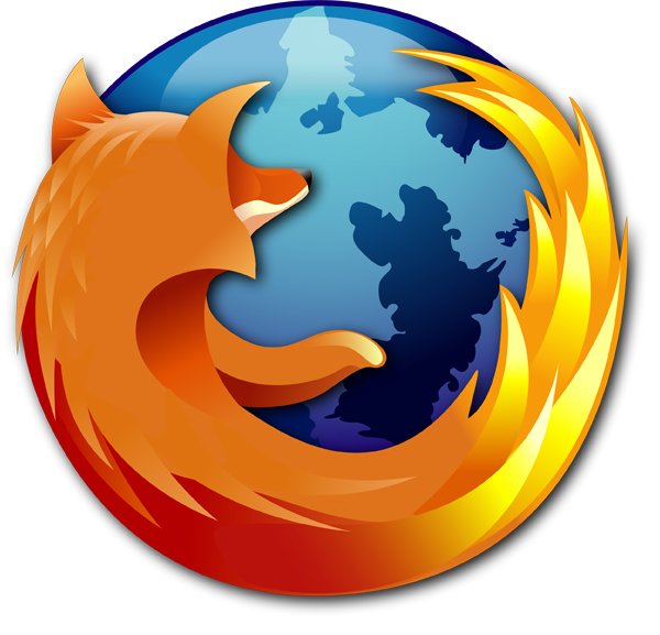Logo de Internet Png Internet Logo Png Internet